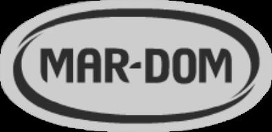 MAR-DOM