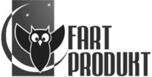 FART PRODUKT