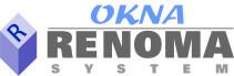 OKNA Logo